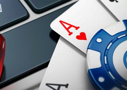 Free Casino Coin And Trusted Online Casinos
