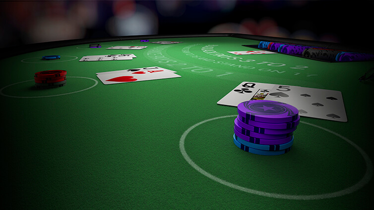 The Way To Play Poker Online In 2020