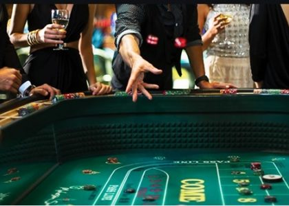 Free Online Casino Could Possibly Be A Whole Lot Of Fun