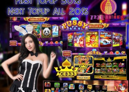 Online Casinos Finest United States Actual Cash Online Casino In 2020