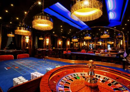 Lawful the United States Online Gambling Establishments Where You Can Play In