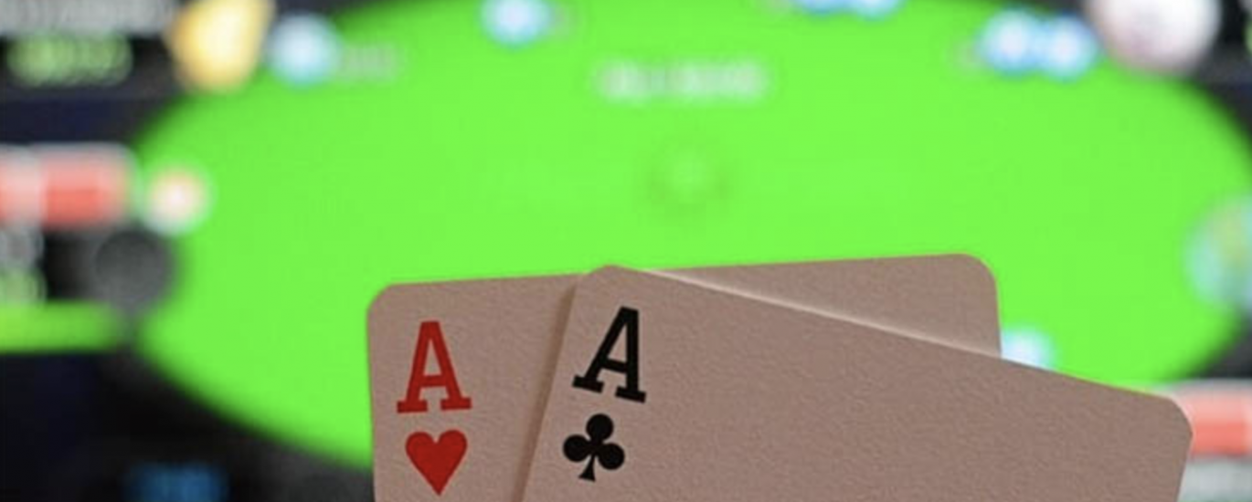 8 Misconceptions Concerning Casino
