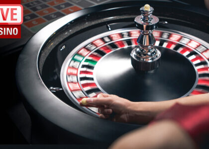 7 Locations To Get Offers On Online Casino