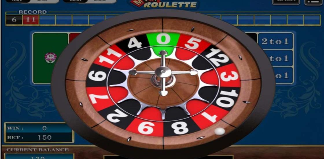 To Consider Online Casino Before