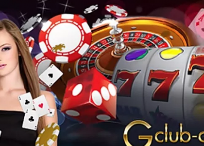 Become a Professional Online Casino Player Would Reward For Wealthy Gambler