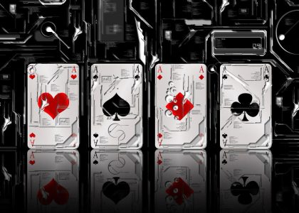 Soiled Info About Online Casino Revealed