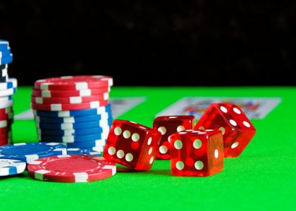 Gclub baccarat can create enjoyment as well With playing baccarat