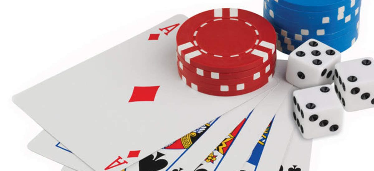 Poker Tips For Novices and everyone Else