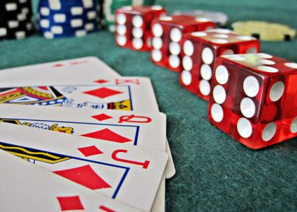 53 Methods To Maintain Your Casino Growing Without Burning The Midnight Oil