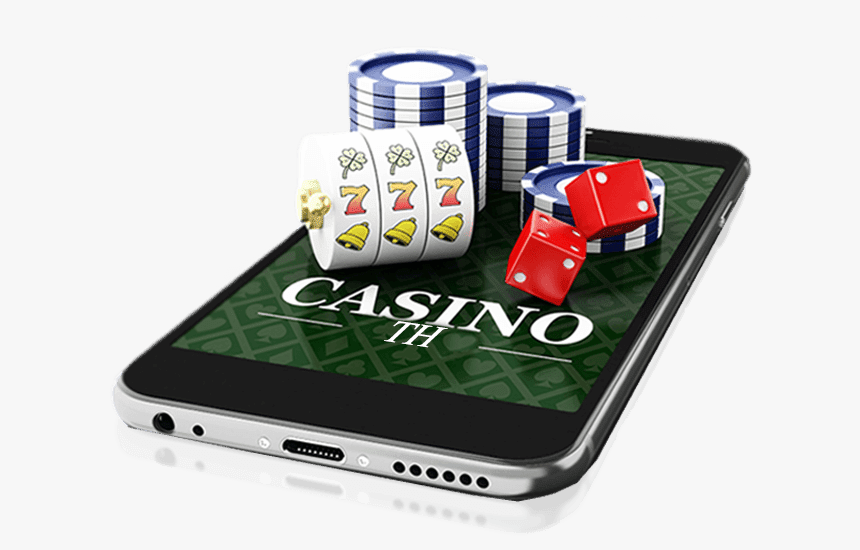 Action Guidelines For Poker