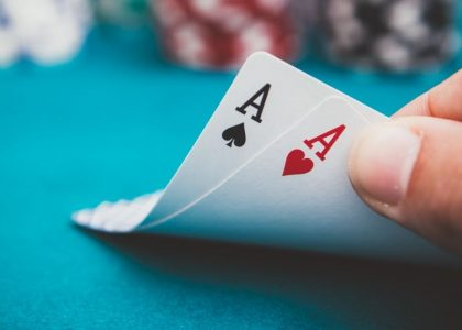 Don't Fall For This Online Casino Scam