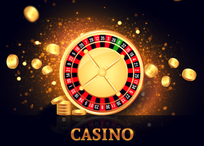 Four Successful Strategies To Use For Gambling