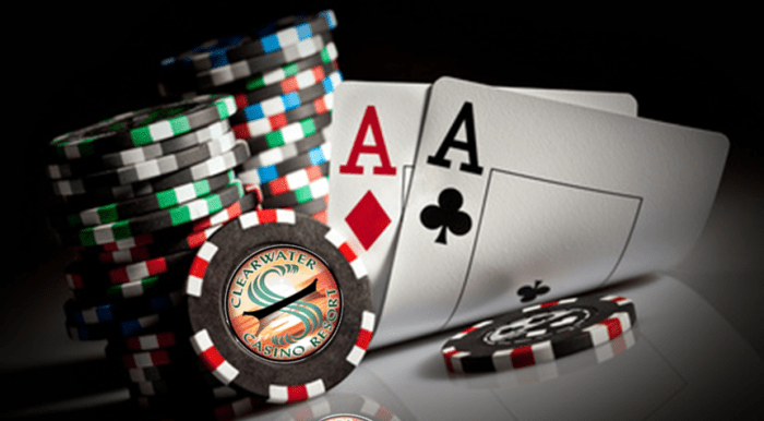 Fascinating things to note about online slots forever