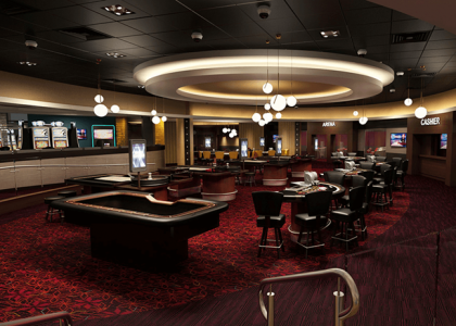 The Puniest Casino Puns You will discover