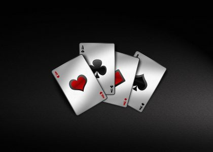 Lies You Have Been Informed About Online Casino