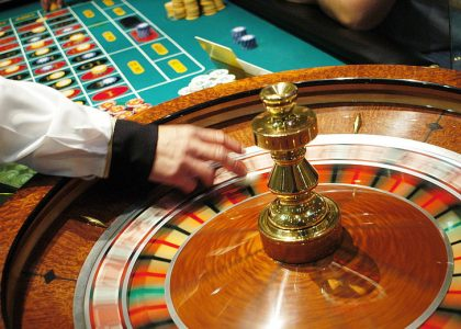 Wish To Know More About Online Gambling?