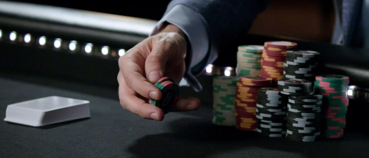 The Next Seven Things To Instantly Do About Casino