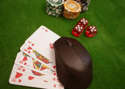 Fashionable Ideas To Your Gambling